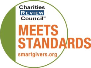 Charities Review Council