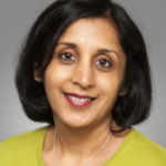 Kavita Prasad