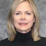 Julie Kidder