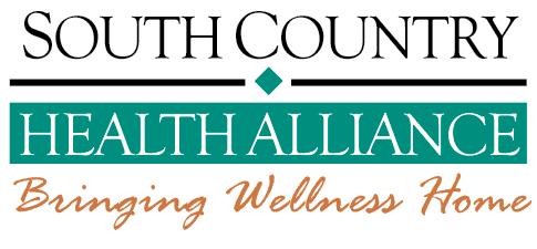 NEW-SCHA-Logo-Use