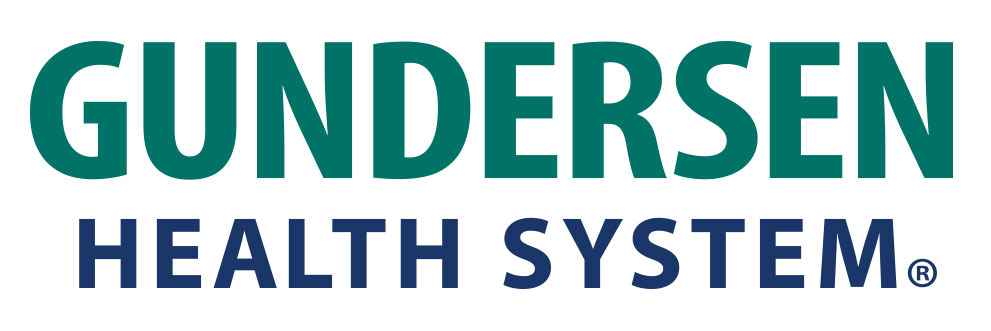 gundersen-logo-991