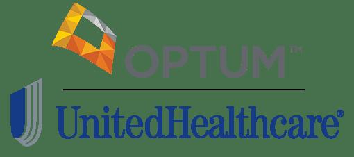 logo-uhcOptum